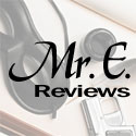 Mr. E. reviews mystery, suspense, thriller, and crime drama television and film for Omnimystery
