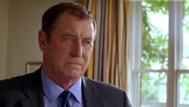 Midsomer Murders: DCI Tom Barnaby (John Nettles)