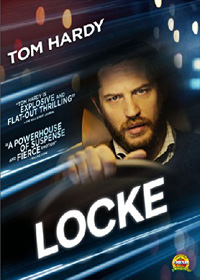 Review of Locke