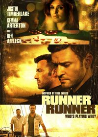 Review of Runner, Runner