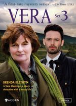 Review of Vera Set 3