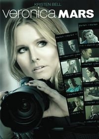 Review of Veronica Mars