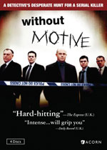 Without Motive (DVD Cover)